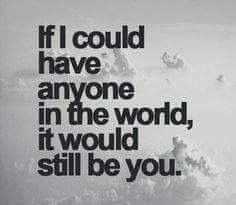 I'm hoping. But if you ask and your parents let then maybe they can convince mine. I love you