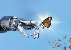 Technology Image URL: https://tctechcrunch2011.files.wordpress.com/2016/11/robotbutterfly.jpg?w=1372
