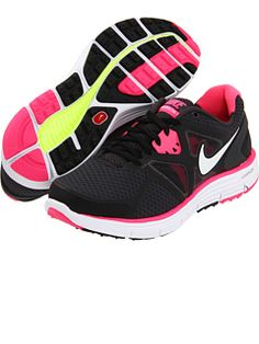 Lunarglide 3 (Youth) by Nike Kids i got these and i am in lubbbbb