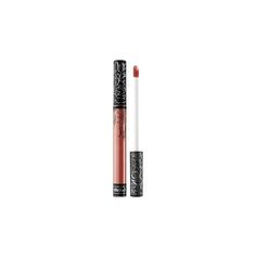 This Is the Best-Selling Lipstick on Sephora.com | The reviewers did the work for you—now you just have to choose your shade.
