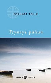 lataa / download TYYNEYS PUHUU epub mobi fb2 pdf – E-kirjasto