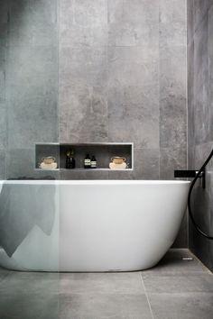 Wollen Sie Ihr Bad Renovieren? Hier Unsere Schlauen Und Originellen Ideen!  | Pinterest