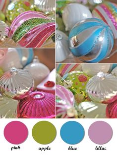 Colour Board Nuestra Navidad/Our Christmas Christmas Colour Schemes, Christmas Colors, Christmas Decorations, Summer Colours, Green Palette, Colour Board, Colour Inspiration, World Of Color, Color Stories