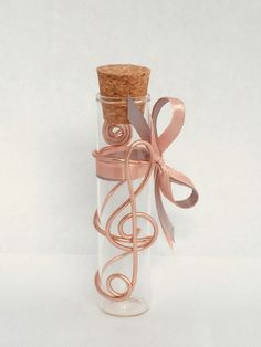Rever Mariage, Place Cards, Perfume Bottles, Groom, Place Card Holders, Wedding, Decoration, Music, Design