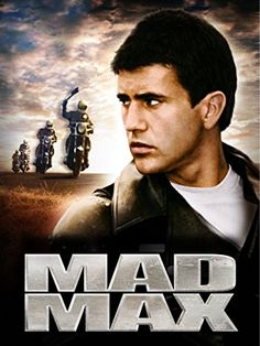 Movie Review: Mad Max (1979)