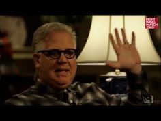 Watch - Glenn Beck's Prophecy with Trump as Nominee: 'You Will Never Have Another Republican President Ever Again' | Alternet