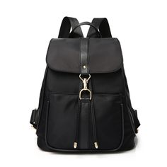 ce315ab4c0a4 45 best Backpacks images on Pinterest in 2018