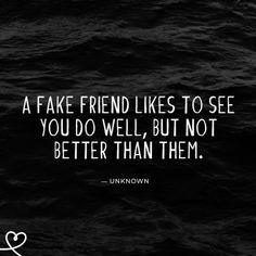 15 Quotes About Bad Friends (That You Need To Get Out Of Your Life ASAP) Selfish Friend Quotes, Bad Friend Quotes, Selfish People Quotes, Good Quotes About Friends, Nasty People Quotes, Jealous Friends Quotes, Fake Friends Quotes Betrayal, Need Friends, Live Quotes For Him