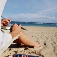 Friend Getaway Eight Things To Do In Miami Beach Divine Caroline Friends