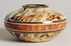 Grovewood Gallery, Asheville NC Crafts | Jim McPhail