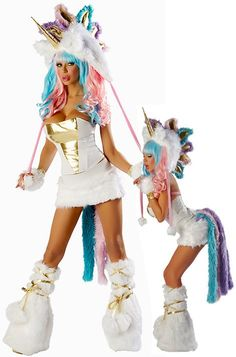 Best representation descriptions: Unicorn Costume Related searches: Outfits for Girls Unicorn,Unicorn Birthday Outfit,Unicorn Shirt,Unicorn. Baby Unicorn Costume, Unicorn Baby Outfit, Unicorn Halloween Costume, Mermaid Outfit, Sexy Halloween Costumes, Girl Costumes, Adult Costumes, Tutu Outfits, Themed Outfits