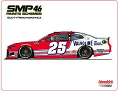 Nascar Cars, Race Cars, Bugs Bunny, Paint Schemes, Concept Cars, Nasa, Racing, Twitter, Drag Race Cars