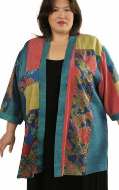 d6cfcda08ce3 Plus Size Women S House Dresses  DesignerPlusSizeMotherOfTheBrideOutfits  Aftenkjoler