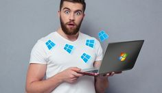 Windows Can Do THIS? 15 Surprising Features You Had No Clue About