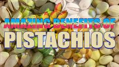 Pistachios are one of the oldest edible nuts and are commonly used all over the world. Pistachio nuts belong to the Anacardiaceae family from the genus Pista. At Home Workout Plan, At Home Workouts, Pistachio Tree, Dog Food Recipes, Cooking Recipes, Netflix Gift Card, Tarot Gratis, Sweet Cocktails, Cool Gadgets To Buy