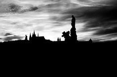 Shadows (c) Dogan Kokdemir Dk Photography, Shadows, Celestial, Outdoor, Outdoors, Darkness, Outdoor Games