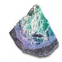 DIY Soap Making Recipe - Lunar Rocks Soap.  Click on image for recipe!!