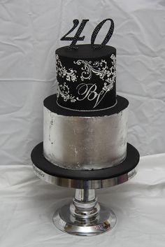 117 Best Cakes