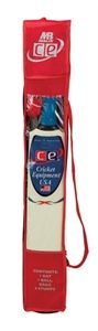 Cricket Gift Set for Kids By Cricket Equipment USA