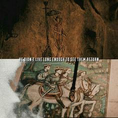 Right in the feels Narnia 3, Cs Lewis, Chronicles Of Narnia, Book Fandoms, I Love Books, Book Nerd, Movies Showing, Lotr, Disney Art