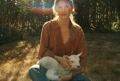 Bille Jean top in Amarillo prairie paisley Hippie Mom, Boho Hippie, Farm Women, Farm Lifestyle, Aesthetic Women, Fall Is Here, Vintage Farm, Jean Top, Girl Fashion
