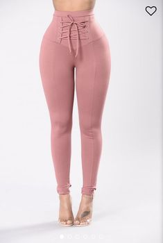 Mode Nova Mauve Pants for Sale in Dayton, TX – OfferUp – fashion nova jeans outfits Chic Outfits, Trendy Outfits, Fashion Pants, Fashion Dresses, Skinny Cargo Pants, Vetement Fashion, Elegantes Outfit, Mauve, Pattern Fashion