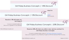 ~~REFER A CLIENT!! #GIRLFRIDAY GIVEAWAY~~  **PLAN YOUR COMPANY HOLIDAY PARTY**  ATTN: Busy Brokers, Realtors, Escrow, Title Offices needing a hand around the holidays   Are you a Real Estate Agent needs a niche? What's your angle?  #virtualassistant #20%discount #coupon #contest #giveaway #realestate #agents #niche #loanofficer #brokers #escrow  #title