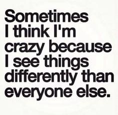 Crazyyyy
