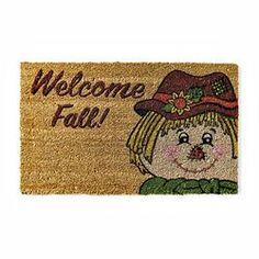 Celebrating Home | Fall/Autumn Collection http://www.celebratinghome.com/sites/sherriegresk