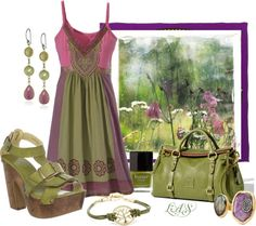 """Untitled #654"" by snippins on Polyvore"