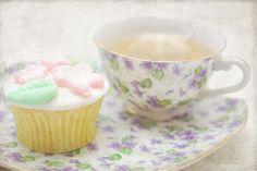 Sweet Somethings by Sienna62, via Flickr