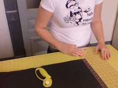Beginner's Sewing Lessons | Learn How to Sew with Easy Projects & Online Tutorials