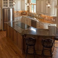 896 Best Kitchen Remodeling Ideas images | Kitchen remodel ...