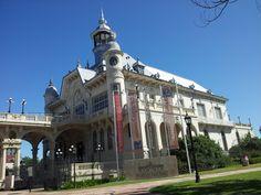 Museo de Tigre