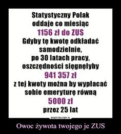 Polish Music, Weekend Humor, Funny Quotes, Funny Memes, Keep Smiling, Funny Stories, Wtf Funny, Life Lessons, Quotations