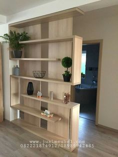 Ideas For Ikea Living Room Furniture Closet - Ikea DIY - The best IKEA hacks all in one place Ikea Living Room Furniture, Furniture Showroom, Pallet Furniture, Furniture Makeover, Home Furniture, Furniture Design, Furniture Ideas, Vintage Furniture, Metal Furniture