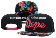 34dbecdb29b38 59 Best Hats images