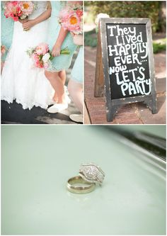 Tapestry House Wedding | Fort Collins Wedding Photography | ShutterChic Photography | Courtney + Nick | ShutterChic Photography Blog