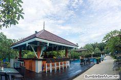 Marriott's Mai Khao Beach Resort (Phuket, Thailand)