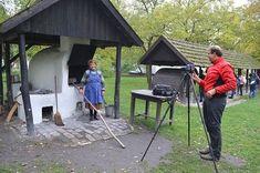 """Képtalálat a következőre: """"ópusztaszer camping"""" Camping, Campsite, Campers, Tent Camping, Rv Camping"""