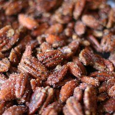 Homemade Mason Jar Cookie Mix Recipe - 12 Holiday Food Gift Recipes | Shape Magazine