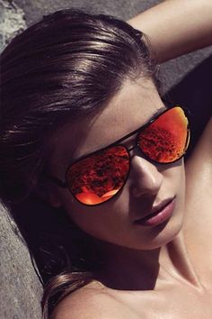 discount sunglasses online ao4u  Ray Ban Wayfarer #Ray #Ban #Wayfarer, Cheap RayBan Wayfarer Sunglasses  Outlet Sale