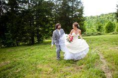 #nashvillewedding #thecollection #bridalsbylori #streettuxedo - Ashley's Bride Guide