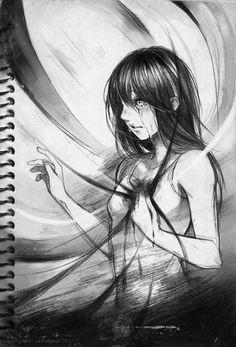 Please... by akirakirai.deviantart.com on @deviantART