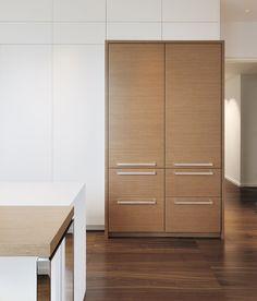 alno planer auflistung bild und aacdafdfdd wolf kitchen penthouses jpg
