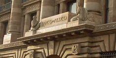 El anuncio de política monetaria del Banco de México (Banxico) es el referente para los mercados locales esta semana puesto que se incrementó la probabilidad de un incremento a la tasa de referencia, aunque la Reserva Federal (Fed) decidió mantener sin cambio el precio del dinero.  La reunión de la Junta de Gobierno de Banxico inicia el miércoles y se anuncia la decisión el jueves a las 13:00 horas.