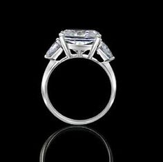 Simulated Diamonds Jewelry Revolution - diamond simulant, diamond jewelry, engagement rings, pendants, rings, earrings, wedding jewelry