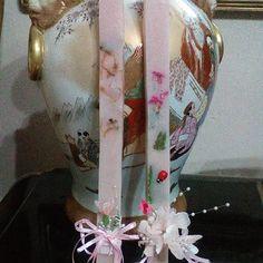 #πασχαλινεςλαμπαδες #λαμπαδες #χειροποιητες_δημιουργιες #χειροποιητα#πασχα #ντεκουπάζ #candles #candle #handmade#handmadecreations #decor #decoupage #свечиручнойработы #свечи #декупаж #декупажсвечей #ручнаяработа #пасха #пасхальныйдекор