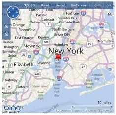 website targeted visitors provider #1 in the world - http://TrafficJar.com