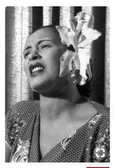 Billie Holiday died on 17 July The jazz star is hailed as one of the greatest singers of all time. Martin Chilton picks her 10 best songs in her centenary year Billie Holiday, Lisa Bonet, Disney Channel Stars, Lena Horne, Black Girl Makeup, Girls Makeup, Tina Turner, Grace Jones, Michelle Obama